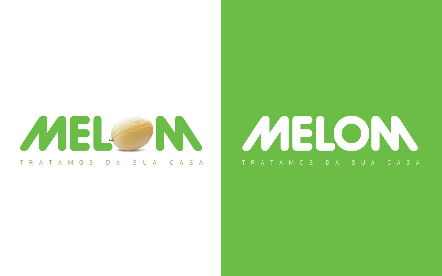 melom_work_2_1440x900
