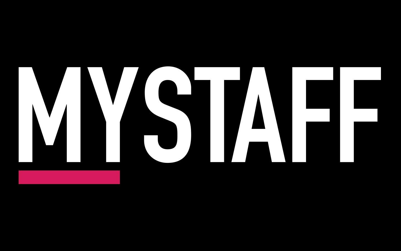 mystaff_work_4_1440x900