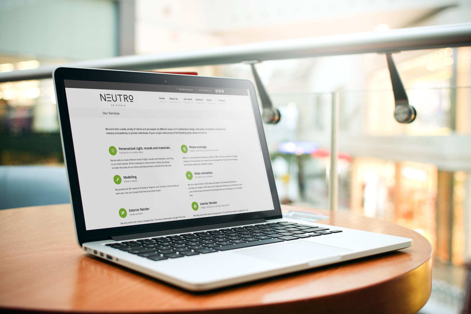 neutro-site2