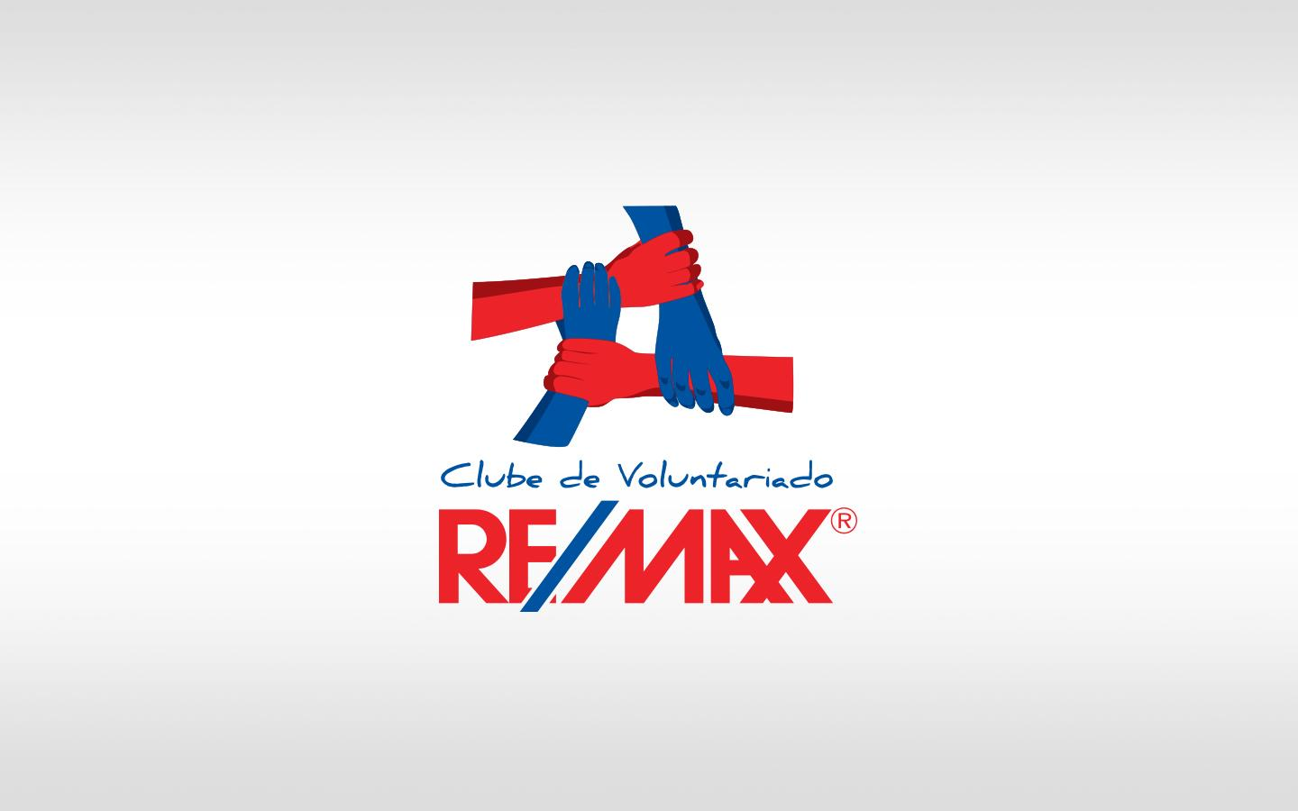 remax_work_2_1440x900