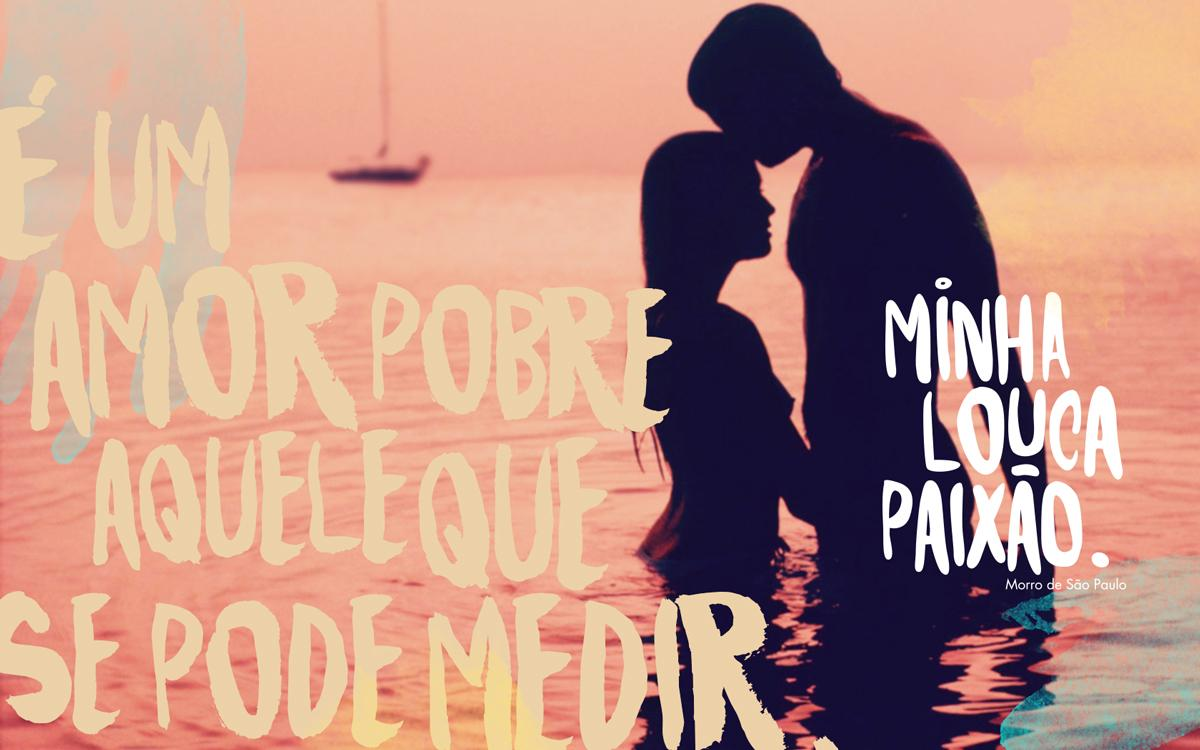 water_silhouette_kissing_couple_boats_nude_holding_hands_desktop_1680x1050_hd-wallpaper-720004