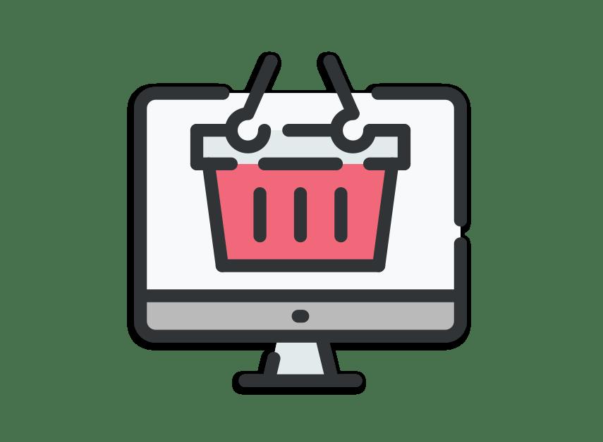 e-commerce-icon2