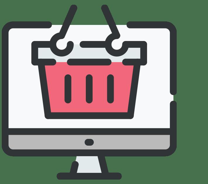 e-commerce-icon3